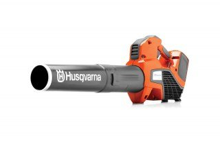 HUSQVARNA 536LiB Battery Blower