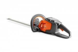 Husqvarna 115iHD45 Battery Hedge Trimmer