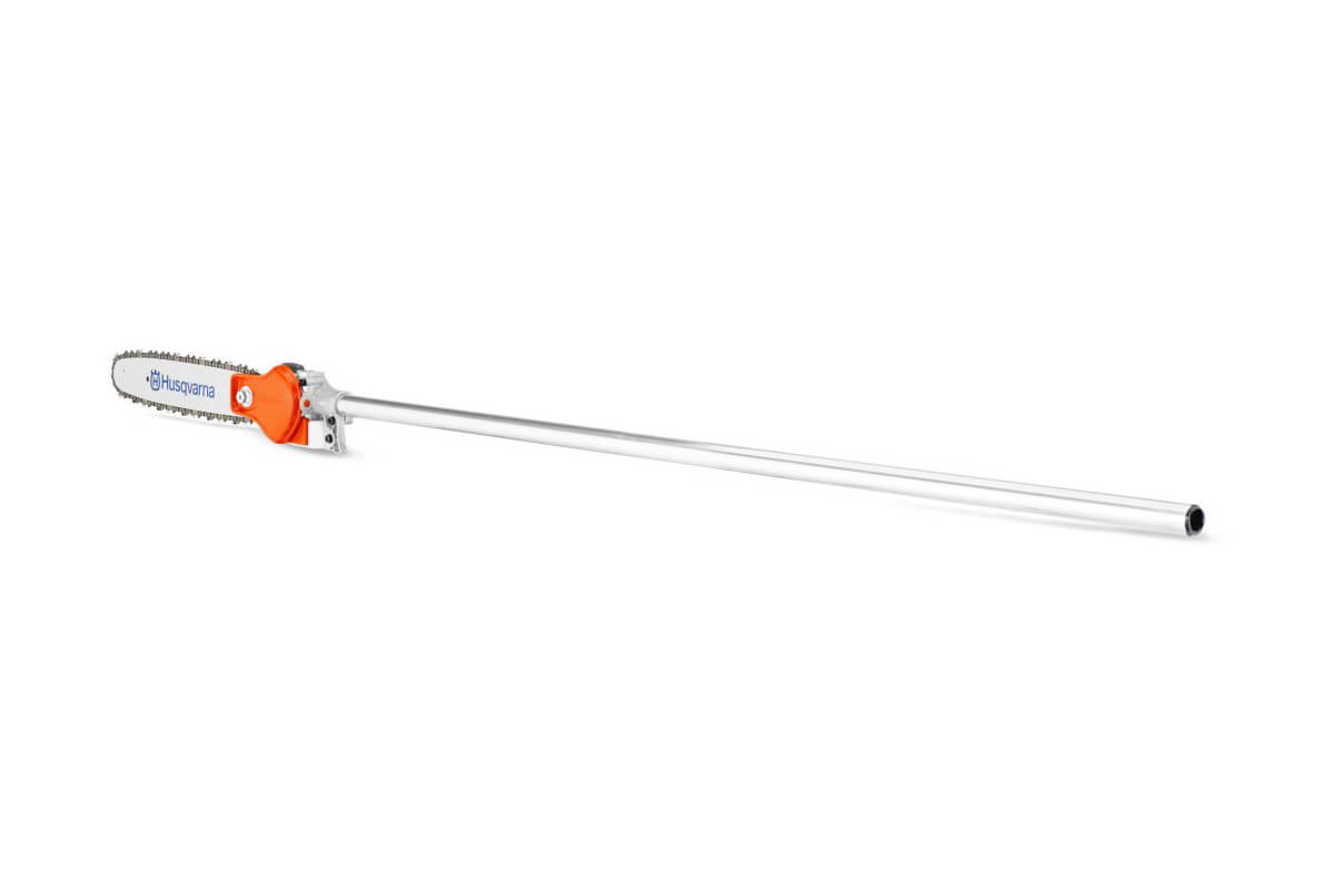 Pole Saw Attachment PAX1100